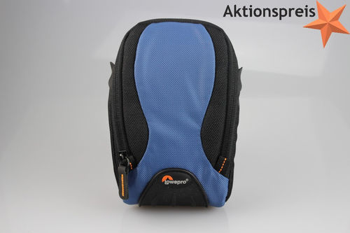 Lowepro Digital-Equipment-Tasche