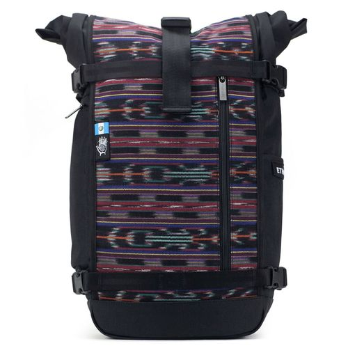 Ethnotek Raja Backpack 30L